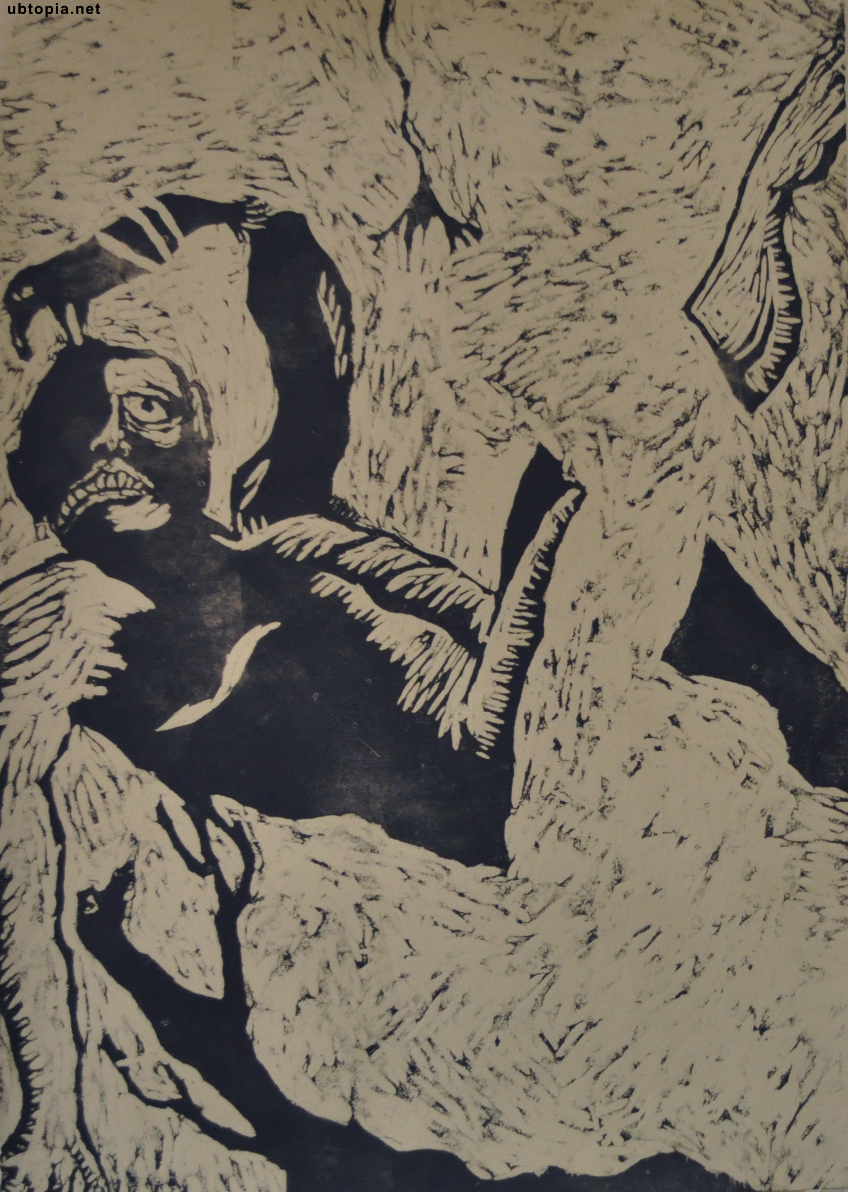 woodcut-brothers1