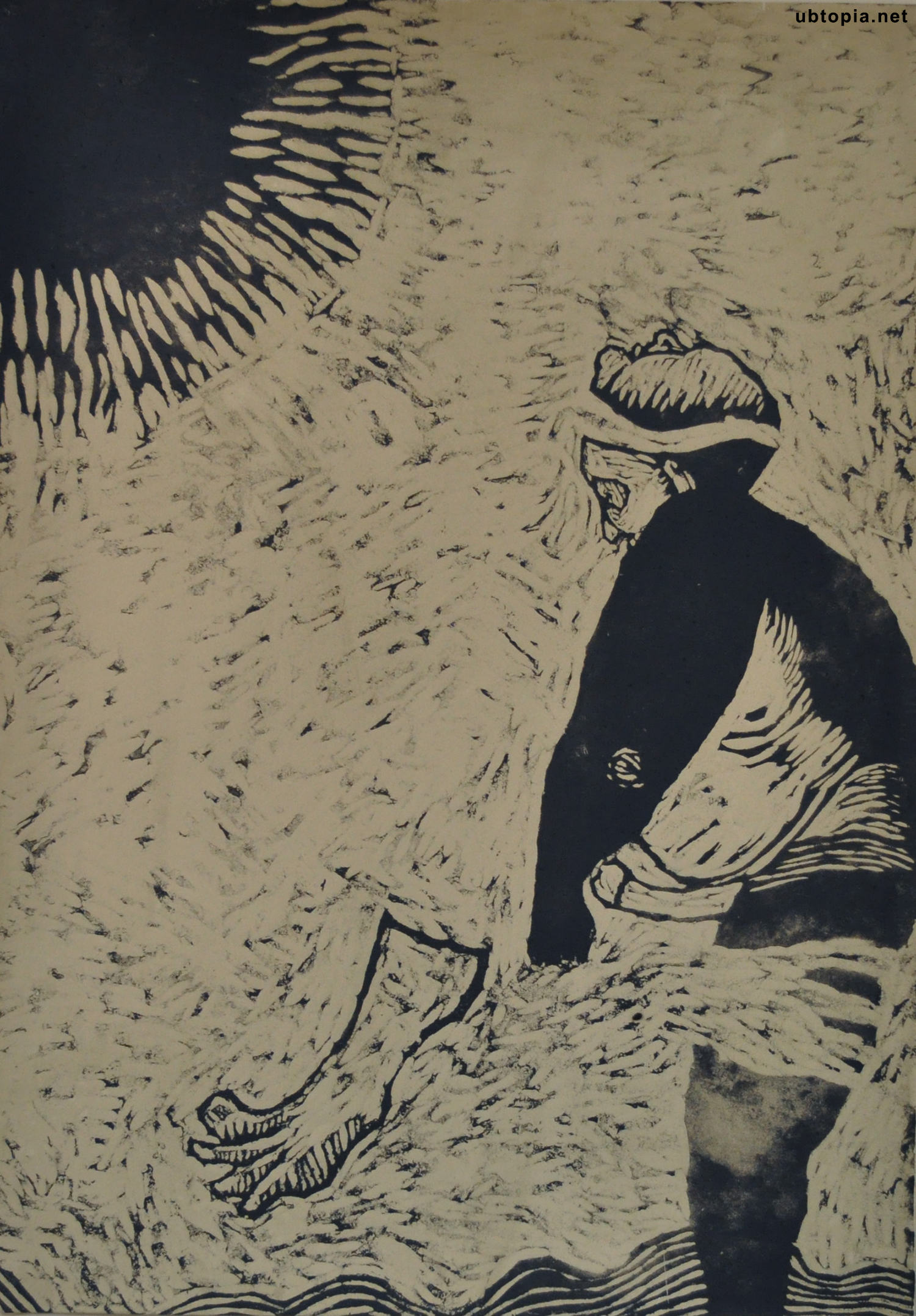 woodcut-brothers2