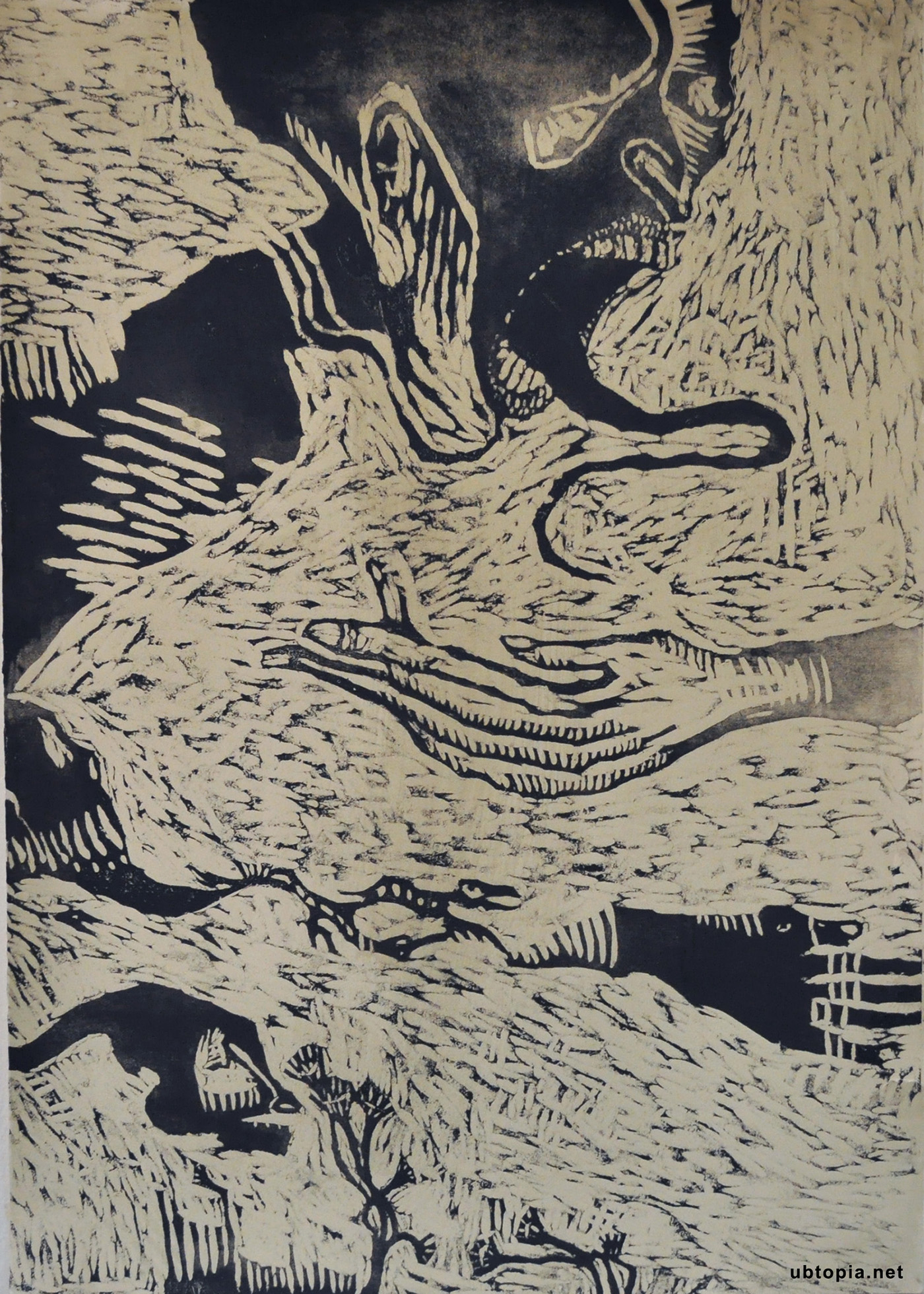 woodcut-brothers3
