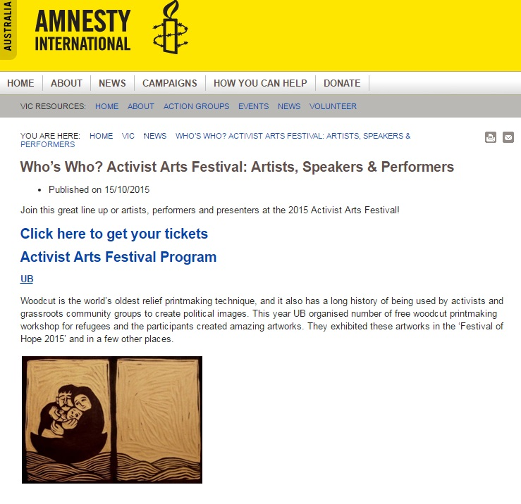 AMNESTY-article