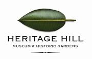 Heritage Hill Logo_web