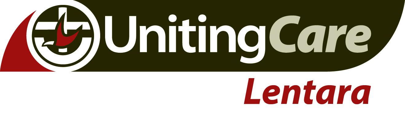 Lentara-UnitingCare_logo